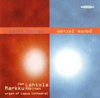 Danse Sacrée (Alba, 2003)